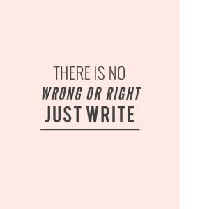 just-write_2014