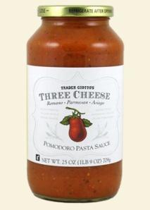 64484-Spaghetti-sauce[1]