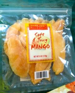 softandjuicymango[1]