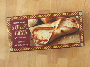 trader-joes-5-cheese-frusta-01[1]