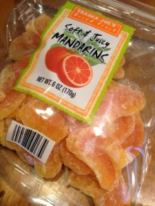 trader-joes-soft-and-juicy-mandarin-slices[1]