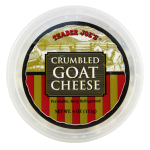 76929-crumbled-goat-cheese[1]