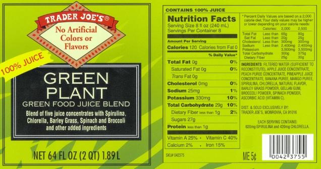 green-juice[1]