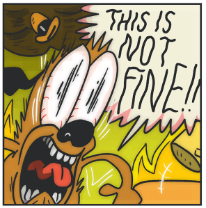 this-is-not-fine-004-4f0492